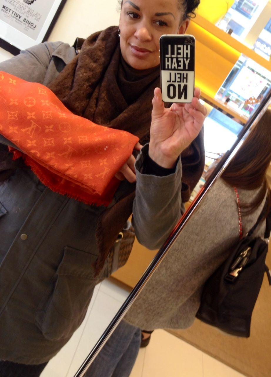 Shoppin shopping