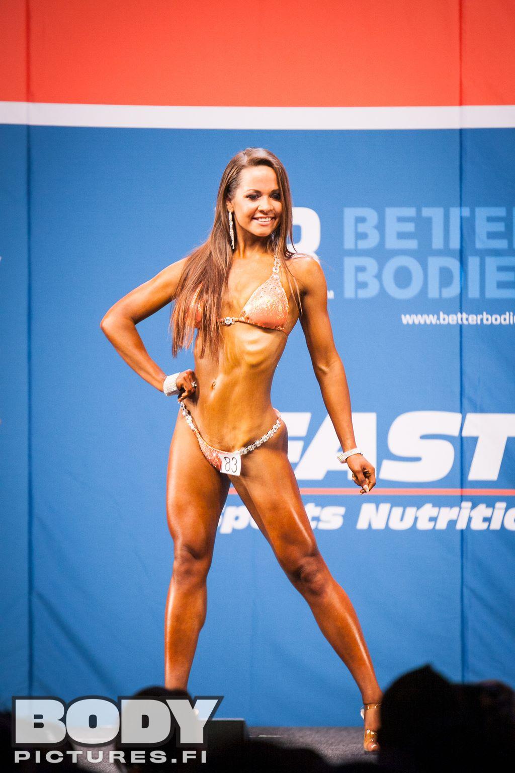 Heidi Edelmann