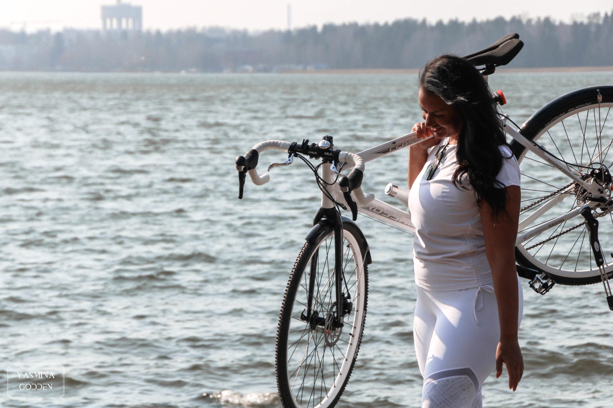 Työmatkapyöräily